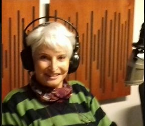 2.photo interview radio nova.png