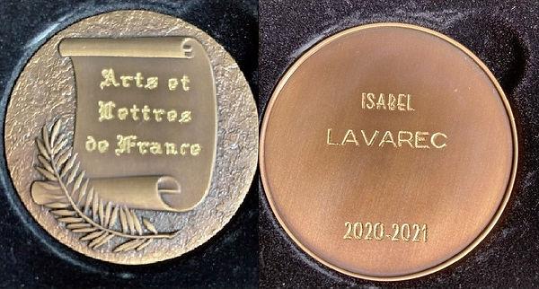 medaille ALF.jpg