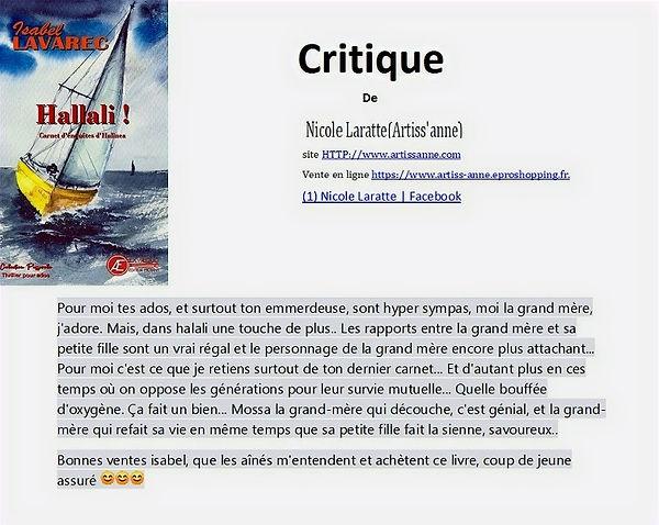 critique%20Nicole%20Laratte_edited.jpg