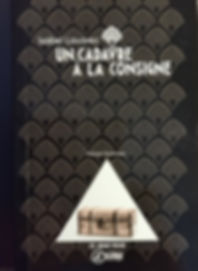 couverture_poche_un_cadavre_à_la_consign