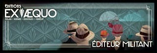 EX-aequo_edited.jpg