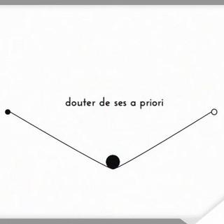 output_free (3).mp4
