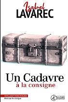 COUV_un_cadavre_%C3%A0_la_consigne_edite