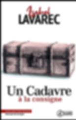 COUV_un_cadavre_à_la_consigne.png