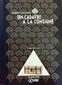 couverture_poche_un_cadavre_%C3%A0_la_co
