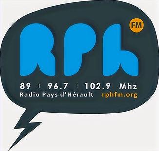 radio rph FMpg