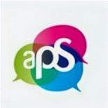 Si votre enfant soufre de phobie scolaire l4APS est là pour https://phobie-scolaire.org/ vous aider :