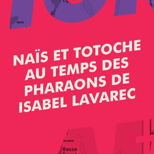 Video Nais et Totoche va sortir.mp4