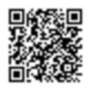 Unitag_QRCode_1579170579700 (3).png