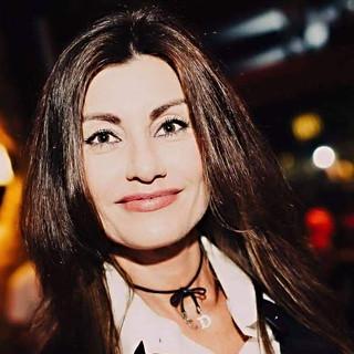 Valeria Filippenko