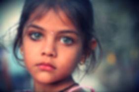 девочка индия.jpg