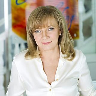 Lyudmila Vasiliev
