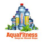 Логотип Вода.jpg