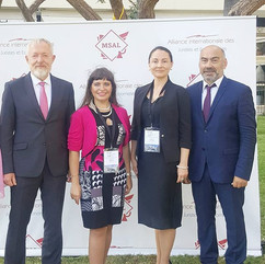 Law and economic forum in Cannes _MSAL p