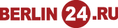лого берлин.png