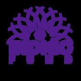 лого индиго фонд.png