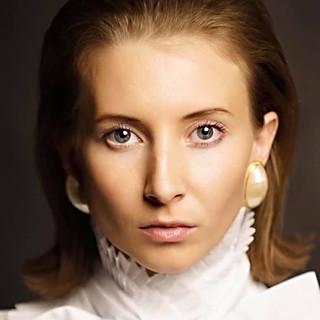 Xenia Alan Ferz