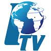лого пандора.png