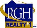 RGH_REALTY_#1_LOGO