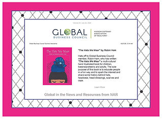 Press_Global-Business-council_TheHatsWeW