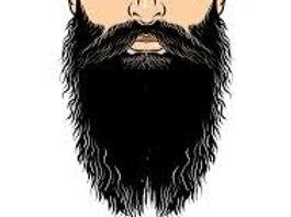 Tobacco Caramel Beard Oil