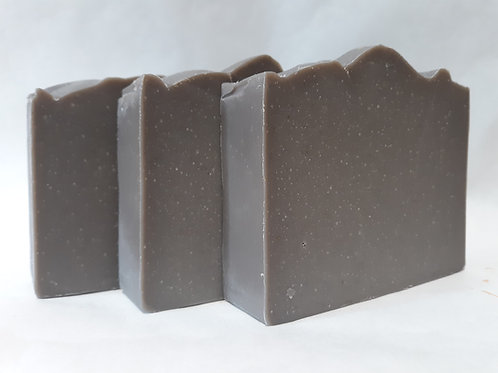 Mulberry Handcrafted Soap