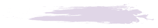 purple-dash_40.png