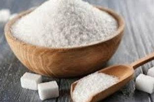 16 oz Sugar Scrub