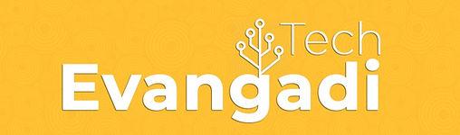 evangadiTechLogoLongFooter_edited.jpg