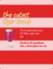 cocktailmenu-08.png
