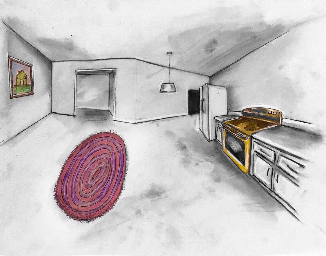 room_3_11x14_V1.jpg