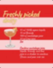 cocktailmenu-09.png