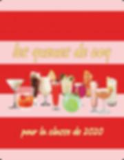 cocktailmenu-01.png