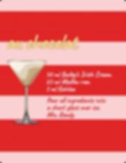 cocktailmenu-03.png