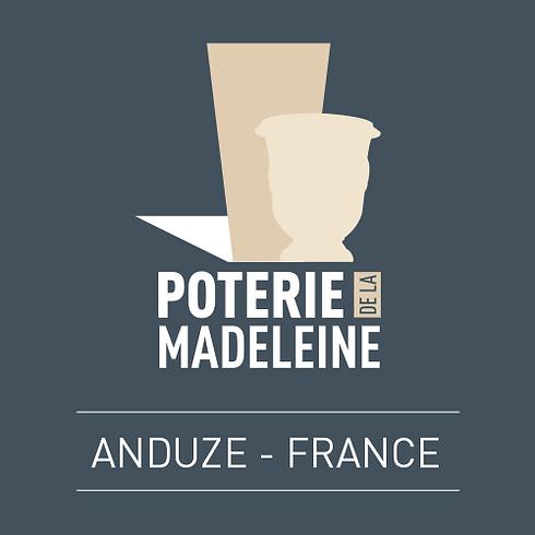 logo la madeleine.png