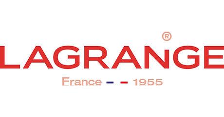 logo lagrange.jpg