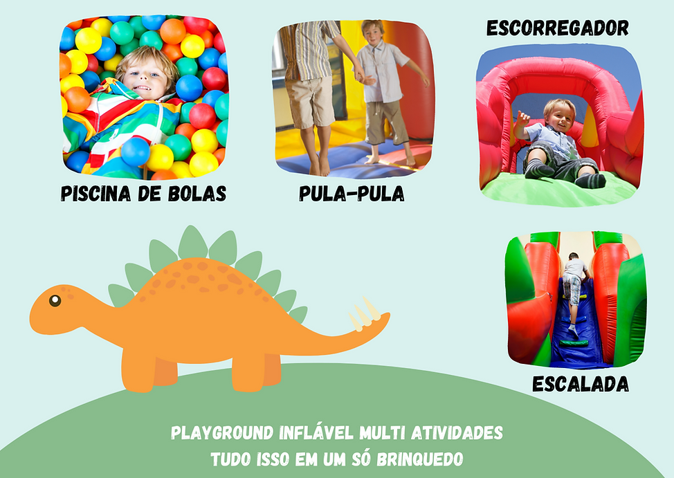 dinossauro inflavel (1).png