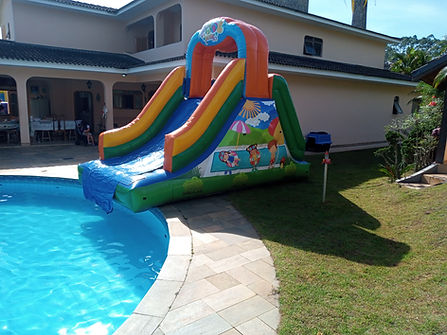 Toboga para piscina (7).jpg