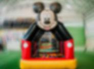 Piscina de Bolinhas Mickey Inflavel.jpg