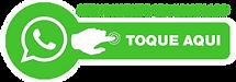 whatsapp site brinquedos.png