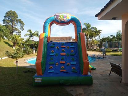 Toboga para piscina (5).jpg
