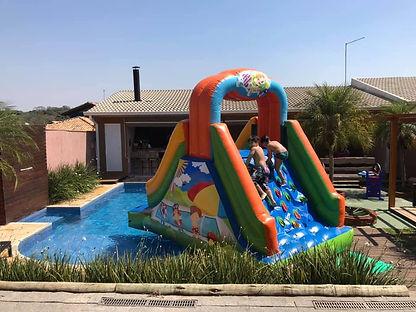 tobogã para piscina 04.jpg