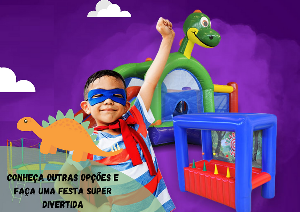 dinossauro inflavel (3).png