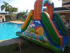 Toboga para piscina (6).jpg