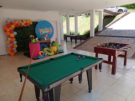 Brinquedos para Festa (590).jpg