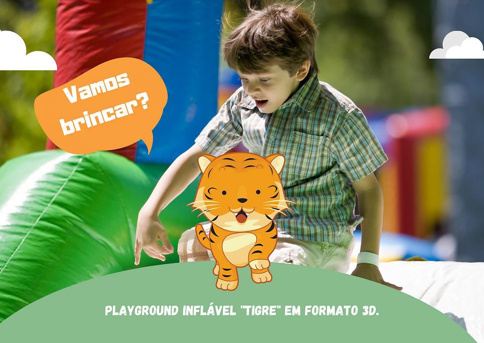 tigre inflavel (4).png