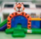 tigre 3 em1 kid play porto da diversao.p