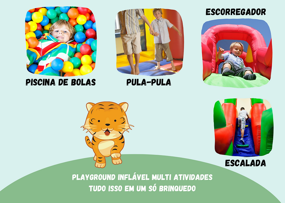 tigre inflavel (1).png