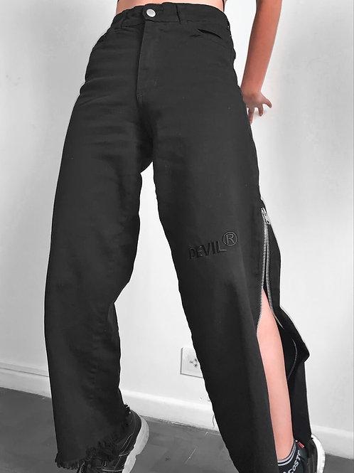 Pantalon The Rave
