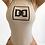 Thumbnail: Body Nude Skin